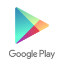 Buy from Google Play