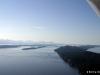 Galiano Island & Trincomali Channel