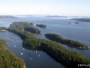 Prevost & Secret Islands