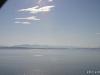Vancouver Island & Gulf Islands