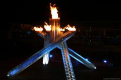 Olympics Saturday Feb 20