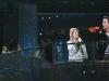 CTV personalities Tamara Taggert and Ben Mulroney